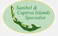 Mike Badenoch, Exclusive Buyer Agent - Sanibel & Captiva Island Specialist