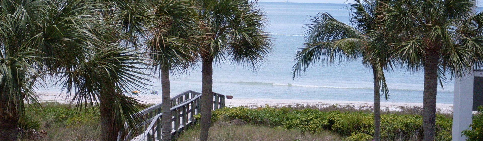 fort myers real estate agents